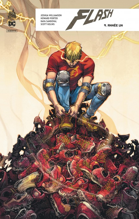 flash-rebirth-tome-9