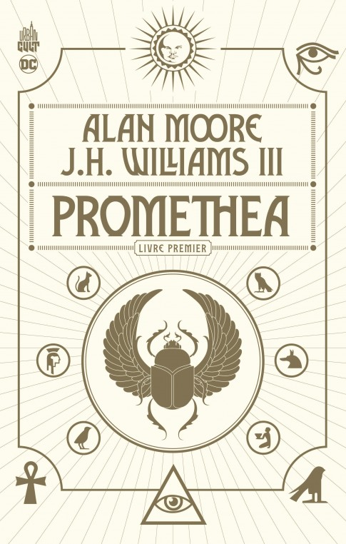 promethea-tome-1