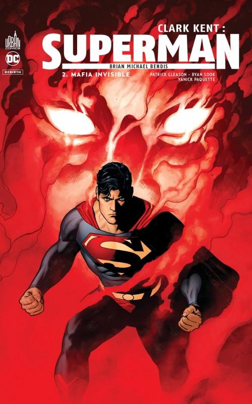clark-kent-superman-tome-2