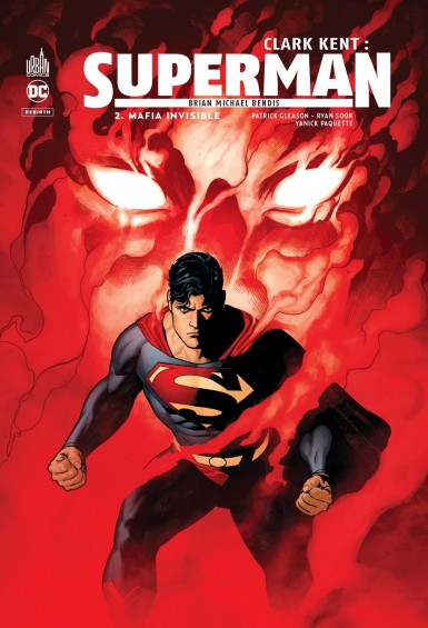 clark-kent-superman-tome-2