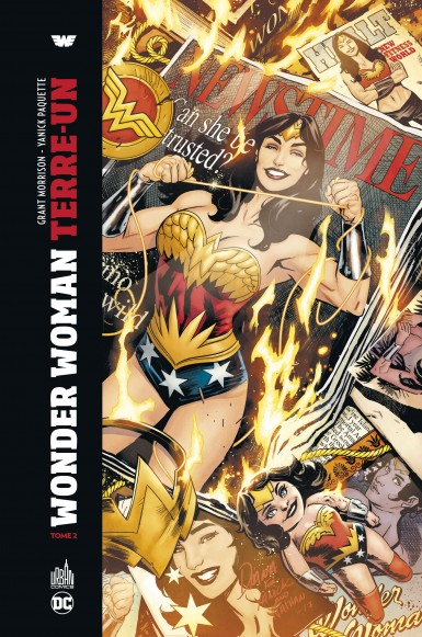 wonder-woman-terre-un-tome-2