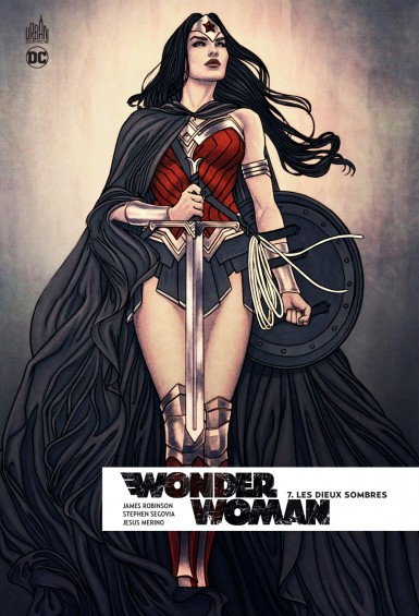wonder-woman-rebirth-tome-7