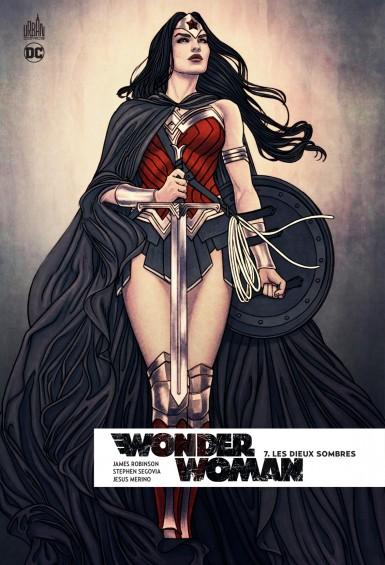 wonder-woman-rebirth-tome-7