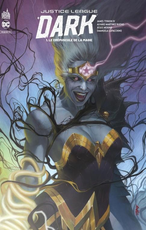 justice-league-dark-rebirth-tome-1
