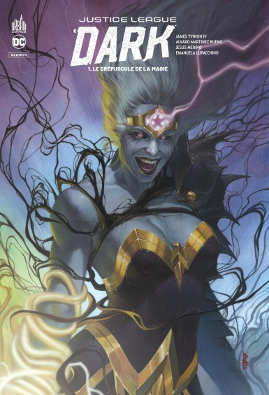 justice-league-dark-rebirth-tome-1