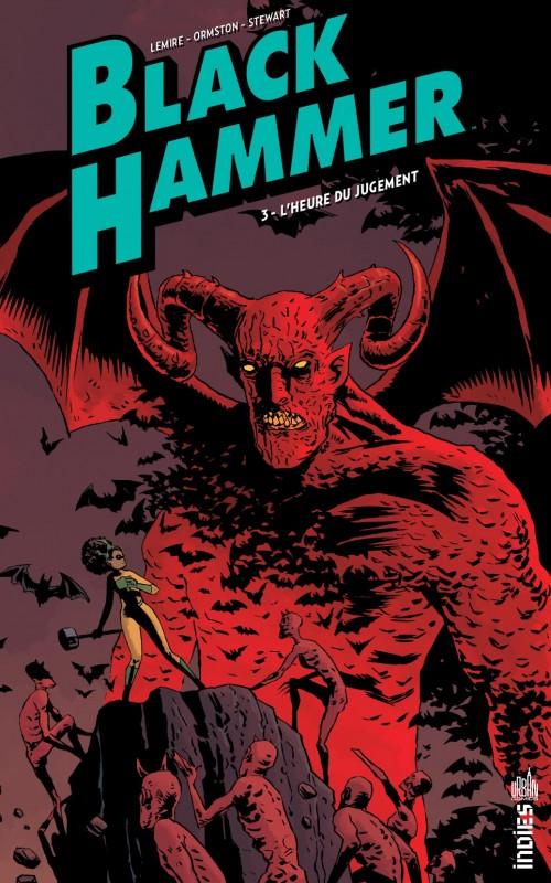 black-hammer-tome-3