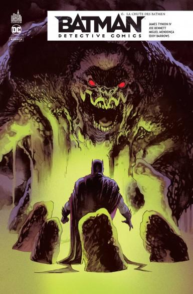 batman-detective-comics-tome-6