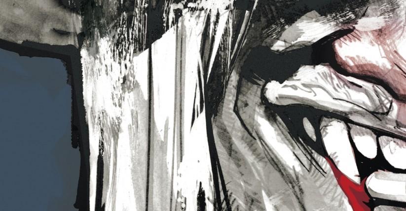 american-vampire-integrale-8211-edition-black-label