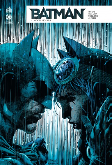 batman-rebirth-tome-8