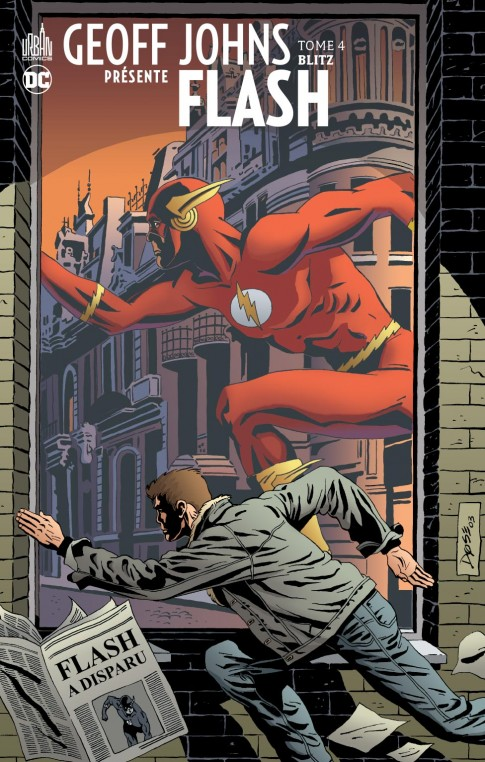 geoff-johns-presente-flash-tome-4