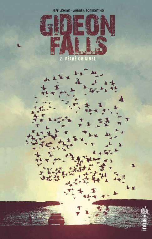 gideon-falls-tome-2