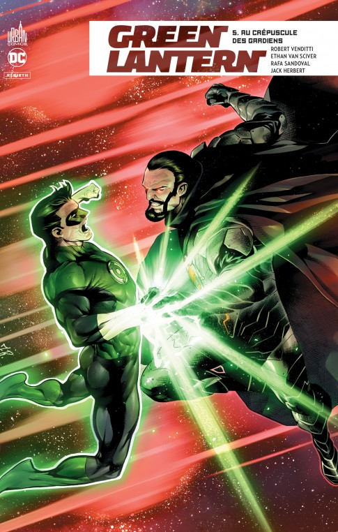 green-lantern-rebirth-tome-5