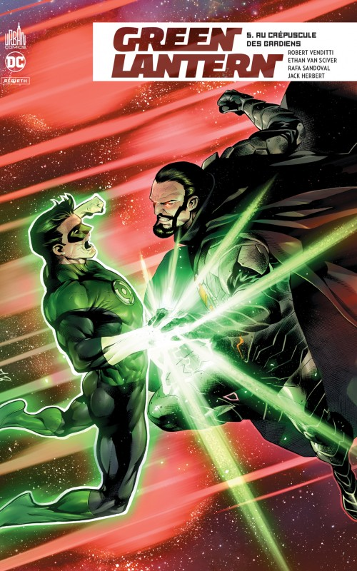 green-lantern-rebirth-tome-5