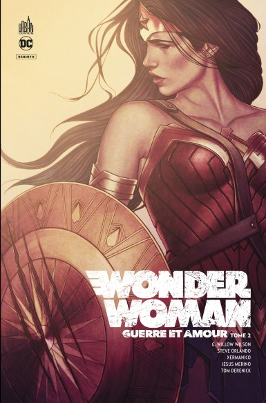 wonder-woman-guerre-amp-amour-tome-2