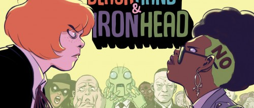 black-hand-iron-head-tome-1