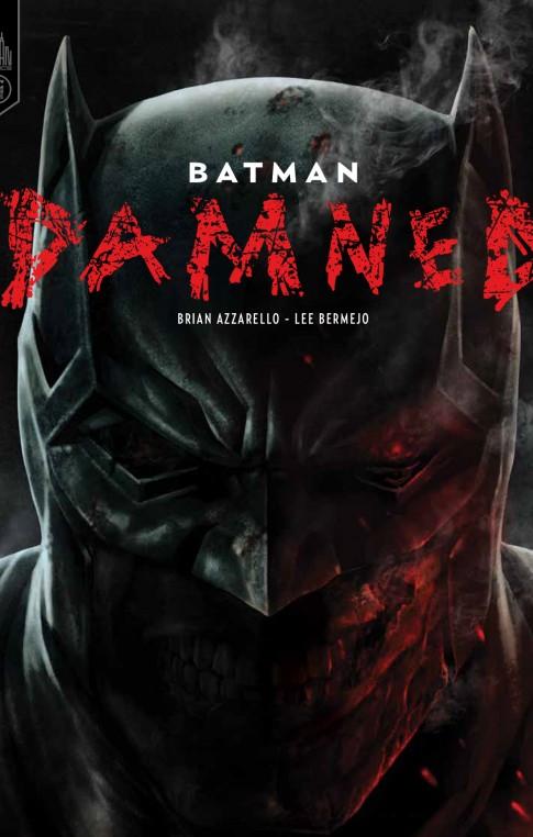 batman-8211-damned