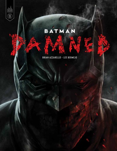 batman-8211-damned