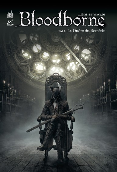bloodborne-tome-2