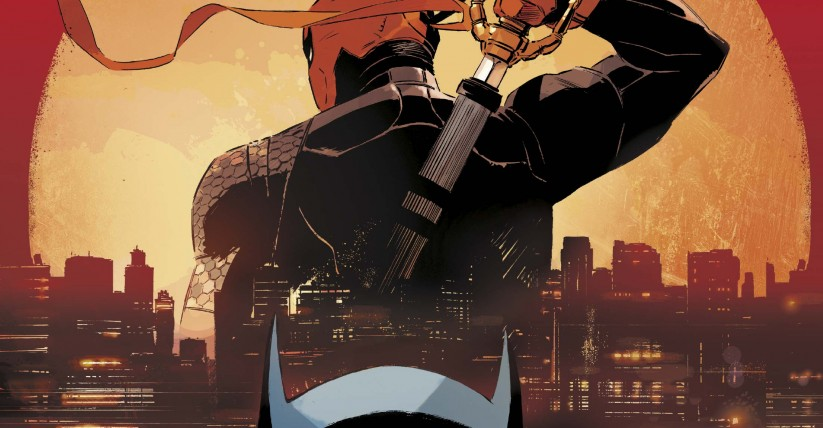 batman-vs-deathstroke