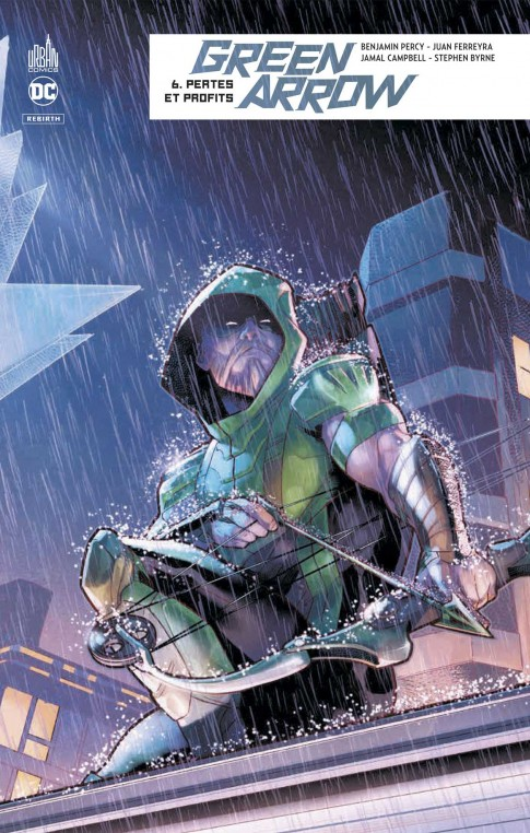 green-arrow-rebirth-tome-6