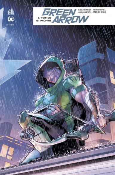 green-arrow-rebirth-tome-6