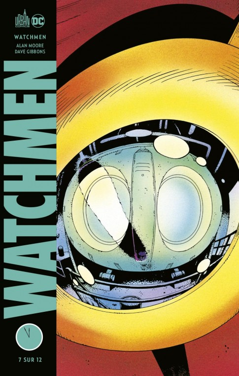 watchmen-tome-7