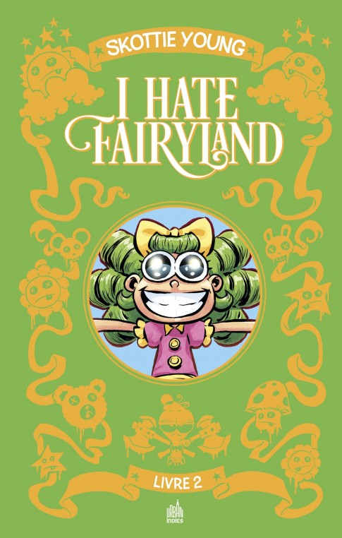 i-hate-fairyland-integrale-tome-2