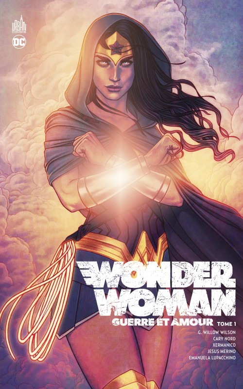 wonder-woman-guerre-amp-amour-tome-1