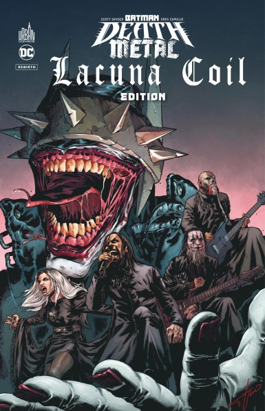 batman-death-metal-3-lacuna-coil-edition