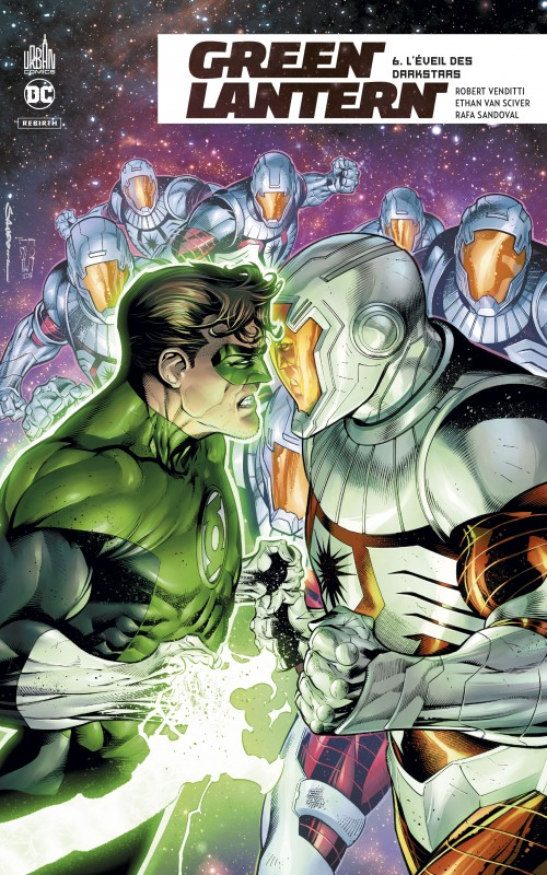 green-lantern-rebirth-tome-6