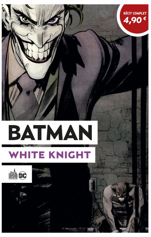 batman-white-knight