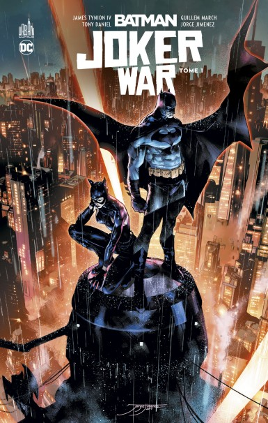 batman-joker-war-tome-1