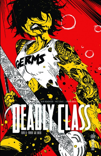 deadly-class-tome-8