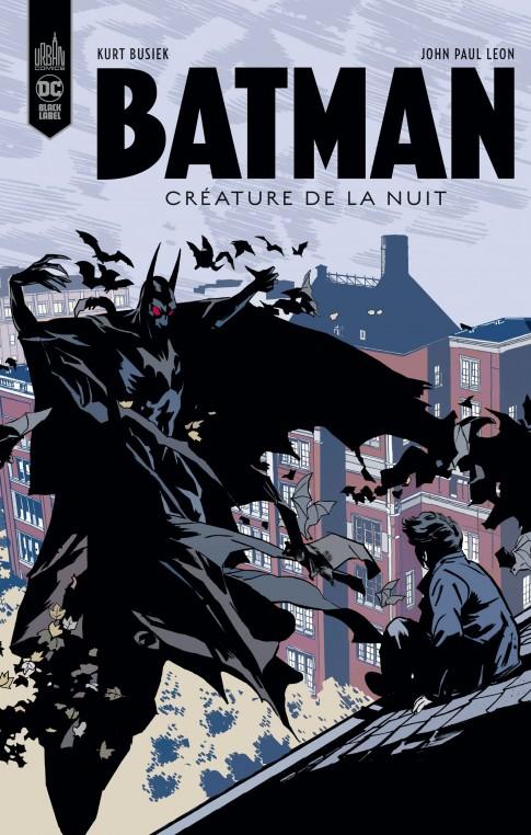 batman-creature-de-la-nuit