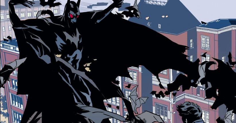 batman-8211-creature-de-la-nuit