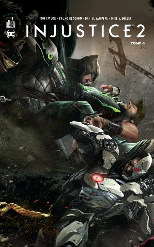injustice-2-tome-4
