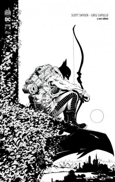 batman-l-rsquo-an-zero-edition-n-amp-b-80-ans
