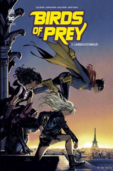birds-of-prey-rebirth-tome-3