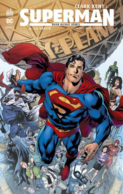 clark-kent-superman-tome-4