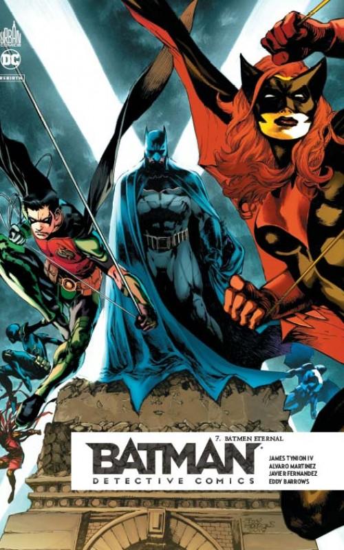 batman-detective-comics-tome-7