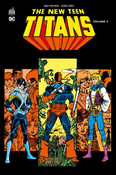 new-teen-titans-tome-4