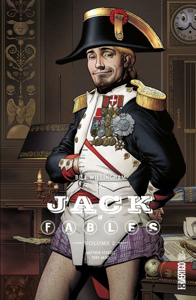 jack-of-fables-tome-2