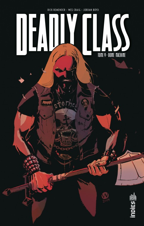 deadly-class-tome-9
