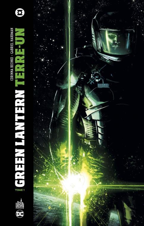 green-lantern-terre-un-tome-1