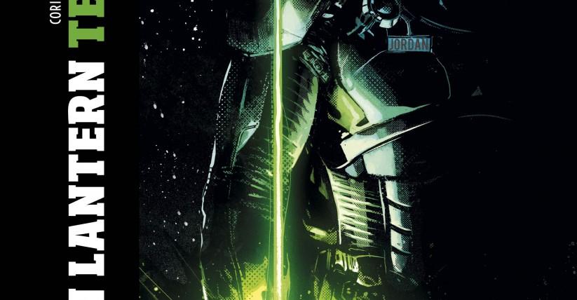 green-lantern-terre-un