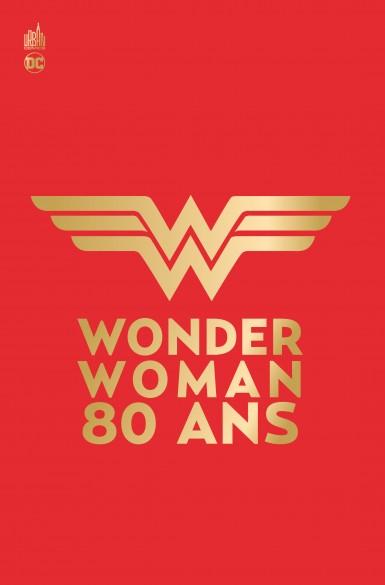 wonder-woman-80