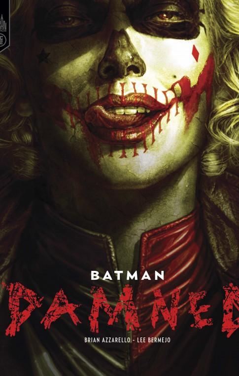 batman-damned-8211-edition-speciale-comic-con-2019