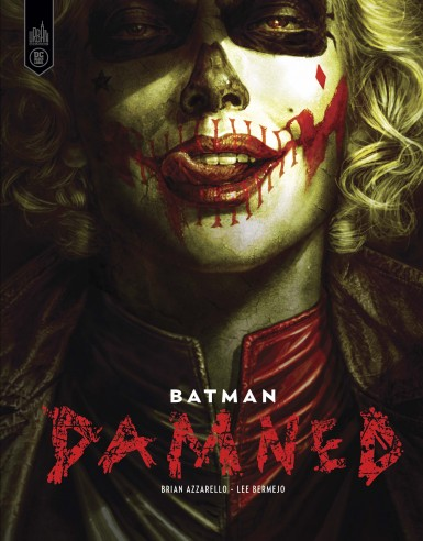 batman-damned-8211-edition-speciale-comic-con-2019