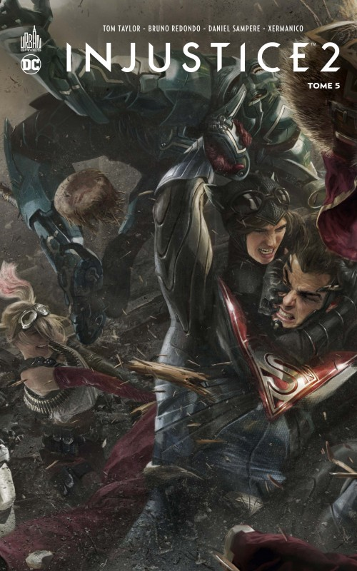 injustice-2-tome-5