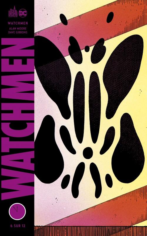 watchmen-tome-6